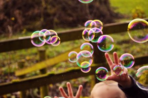 bubbles by George Hodan-1352653879Bgb